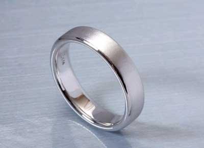 twin_ring2