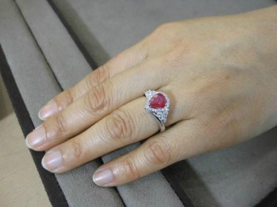 ruby_ring