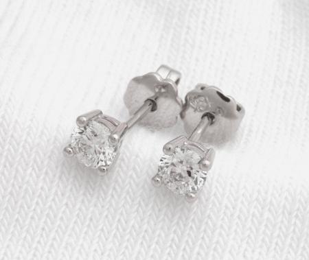 다이아몬드 귀걸이 추천